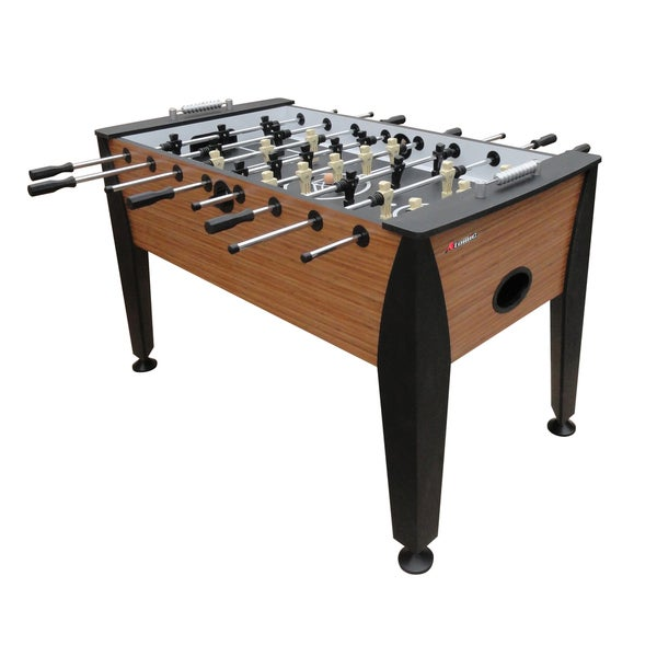 Atomic Pro Force 56-inch Foosball Table