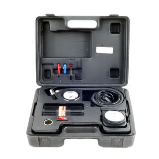 Trademark Tools Portable Air Compressor Kit with Light|https://ak1.ostkcdn.com/images/products/7299697/7299697/Trademark-Tools-Portable-Air-Compressor-Kit-with-Light-P14772177.jpg?impolicy=medium