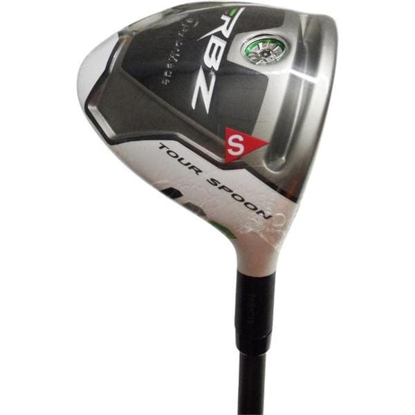 TaylorMade Men's Tour Spoon