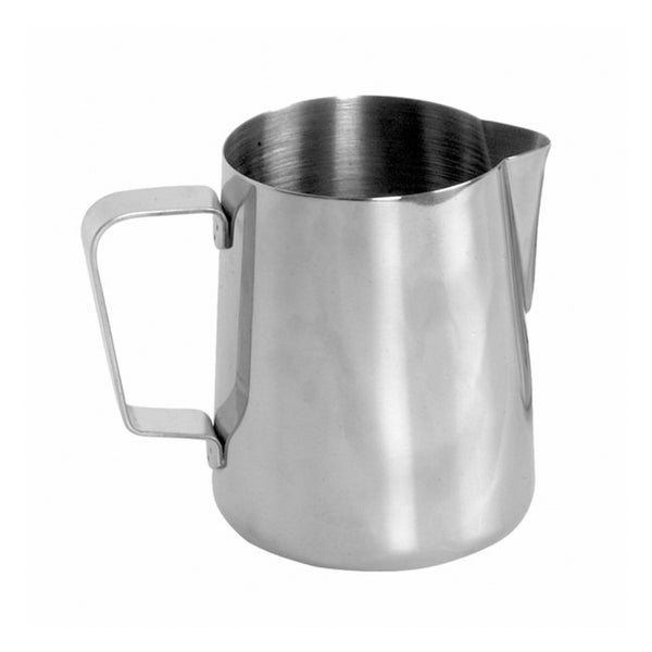 Stainless Steel 20-ounce Pitcher
