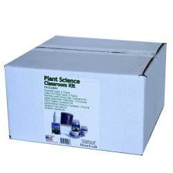 DuneCraft Plant Science Classroom Kit