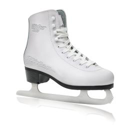 Women's Glider 4000 Figure Ice Skate
