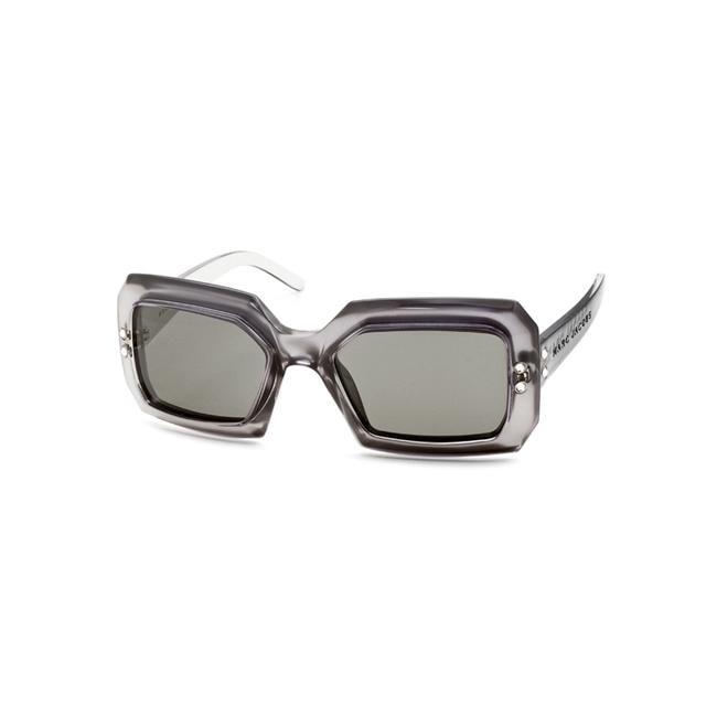 Marc Jacobs Women's 147/S/0LIL/LV/54 Fashion Sunglasses