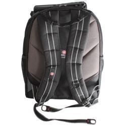 Wenger SwissGear 'Sherpa' 16-inch Laptop Computer Backpack
