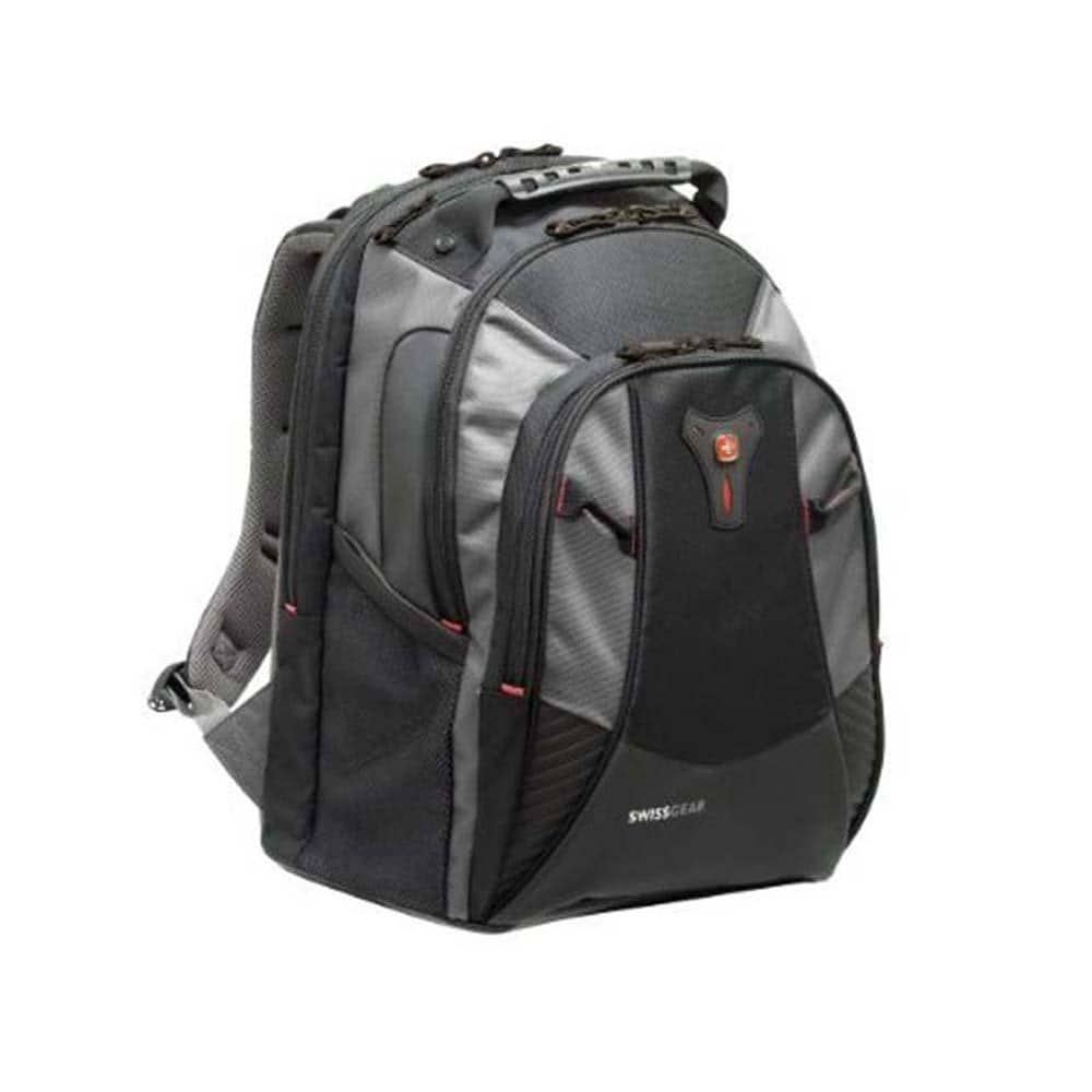 Wenger SwissGear 'Mythos' 15.4-inch Laptop Computer Backpack