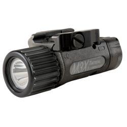 Insight M3X LED Long Gun Tactical Illuminator Weapon-mounted Light - Thumbnail 1