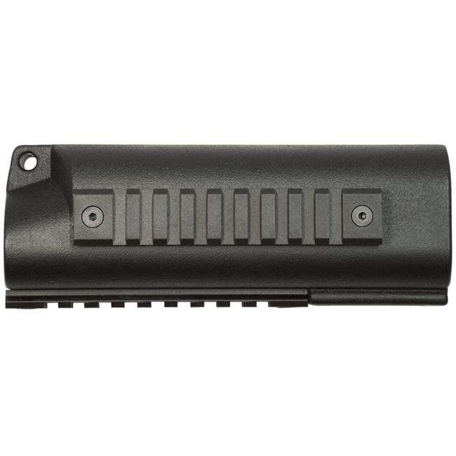 German Sport Guns GSG-5/ GSG-5P Tri-rail Tactical Handguard