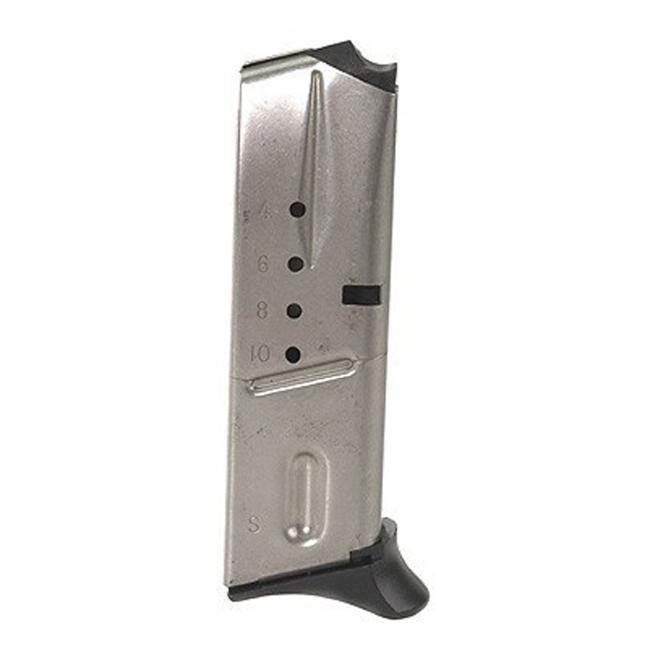 Smith and Wesson Factory-made Model 69 Series 10-round Magazine