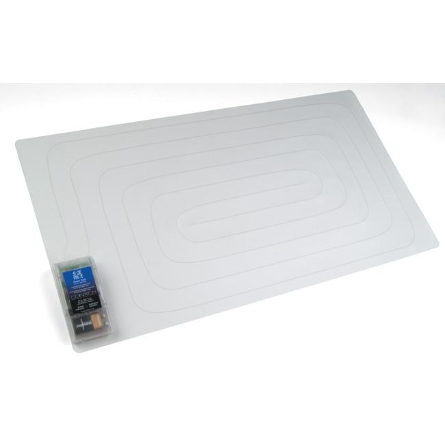 Petsafe Large Scatmat Indoor Pet Training Mat Free