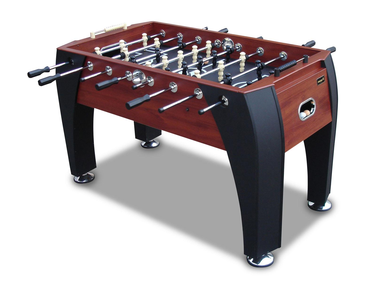 Hartford 58 Inch Foosball Table Free Shipping Today