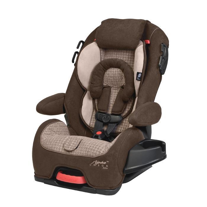 safety 1st alpha omega elite convertible car seat html autos weblog. Black Bedroom Furniture Sets. Home Design Ideas