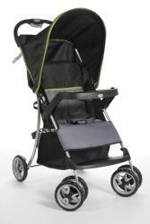 Cosco Sprinter Stroller in Adirondack - Thumbnail 1