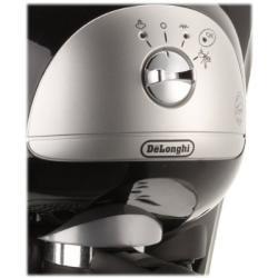 DeLonghi BAR42 Pump-Driven Espresso Maker (Refurbished)