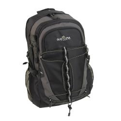 Olympia Bruin Sport Plus Semester 19-inch Backpack
