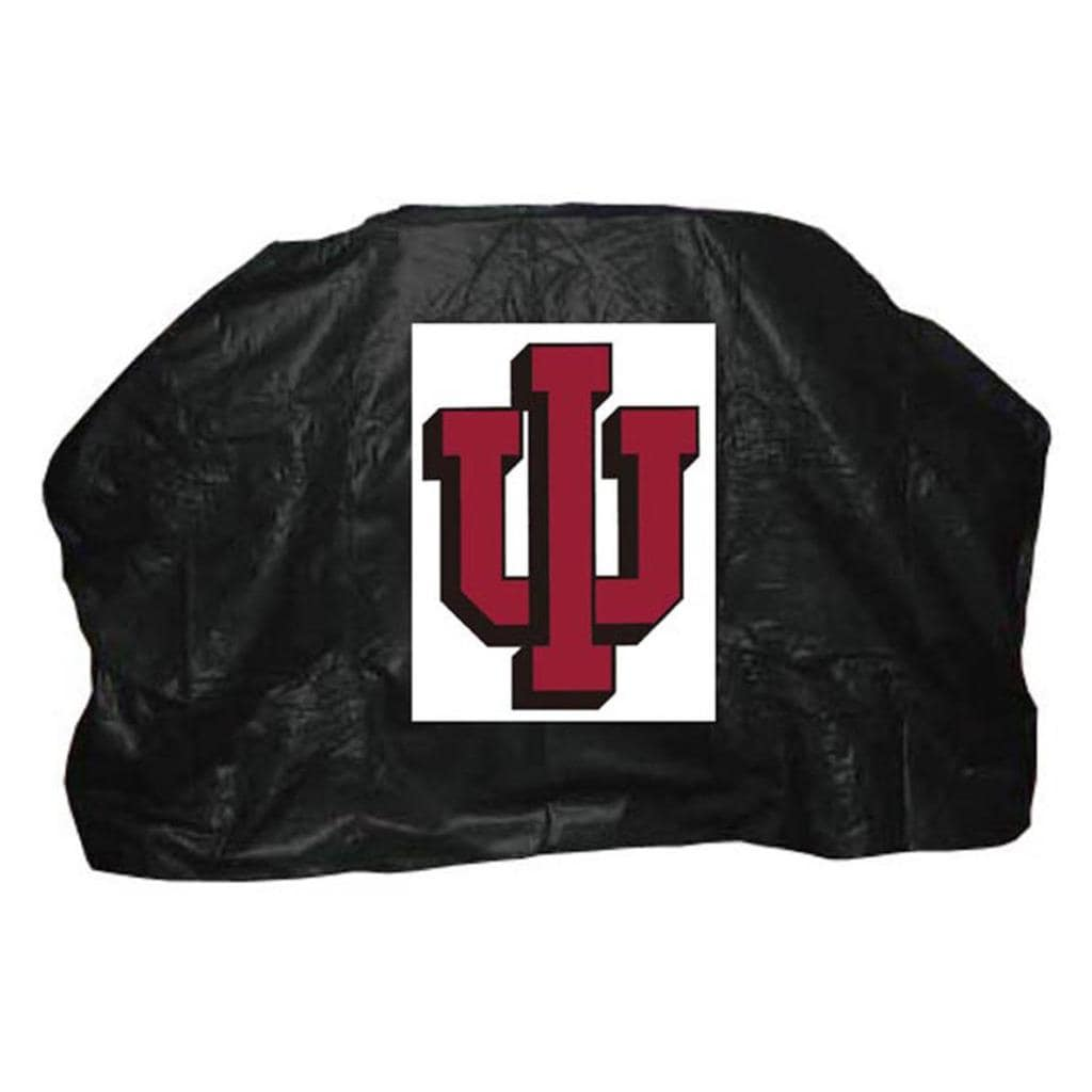 Indiana Hoosiers 59-inch Grill Cover