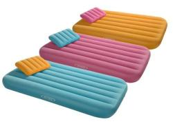Cozy Kids Airbed - Thumbnail 1