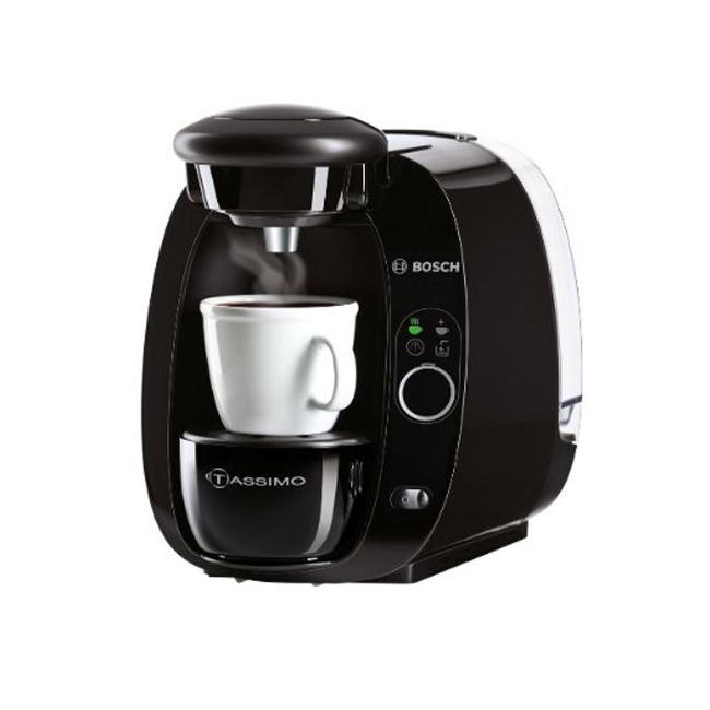 Portable Tassimo Coffee Maker : Bosch Tassimo TAS2002UC Coffee Maker/ Hot Beverage System (Refurbished) - Free Shipping Today ...