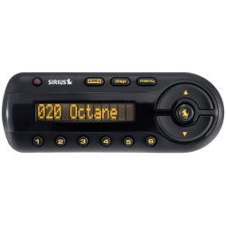 Sirius InV2 Satellite Radio (Refurbished)