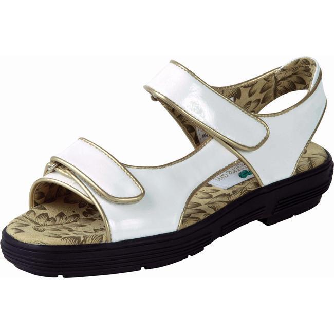 Golfstream Ladies Golf Shoes On Sale