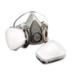 3M Half Medium Paint Spray/ Pesticide Respirator https://ak1.ostkcdn.com/images/products/73/411/P13340894.jpg?impolicy=medium