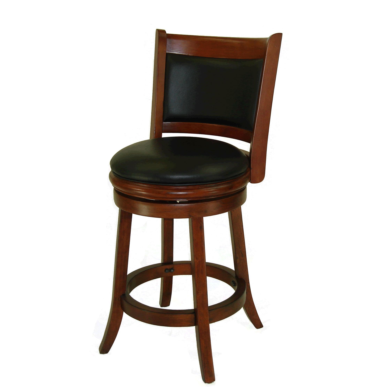 30 Inch Swivel Bar Stool Ashley Furniture