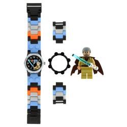 LEGO Star Wars Obi Wan Watch