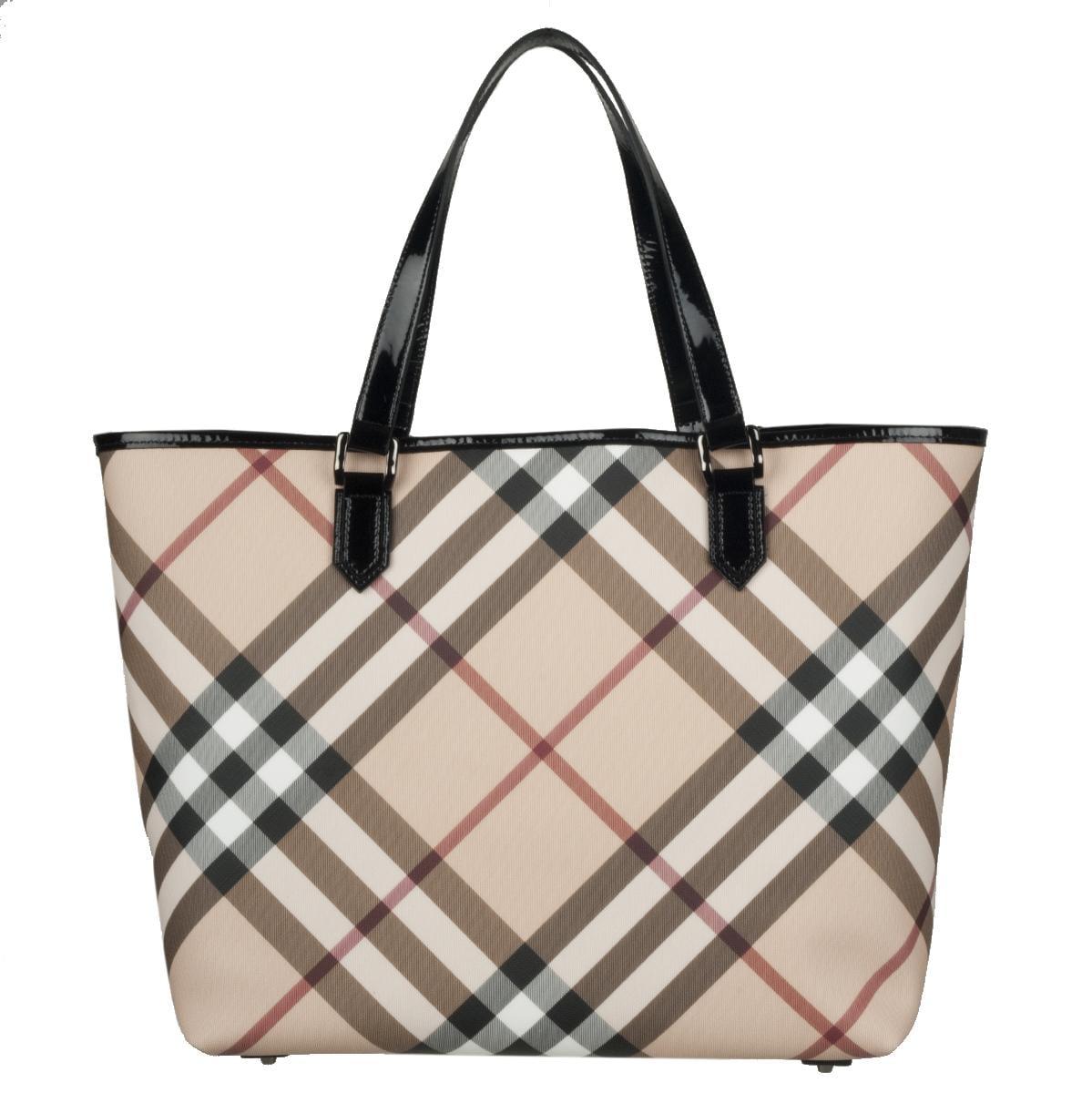 burberry handbag outlet ll06  burberry plaid tote