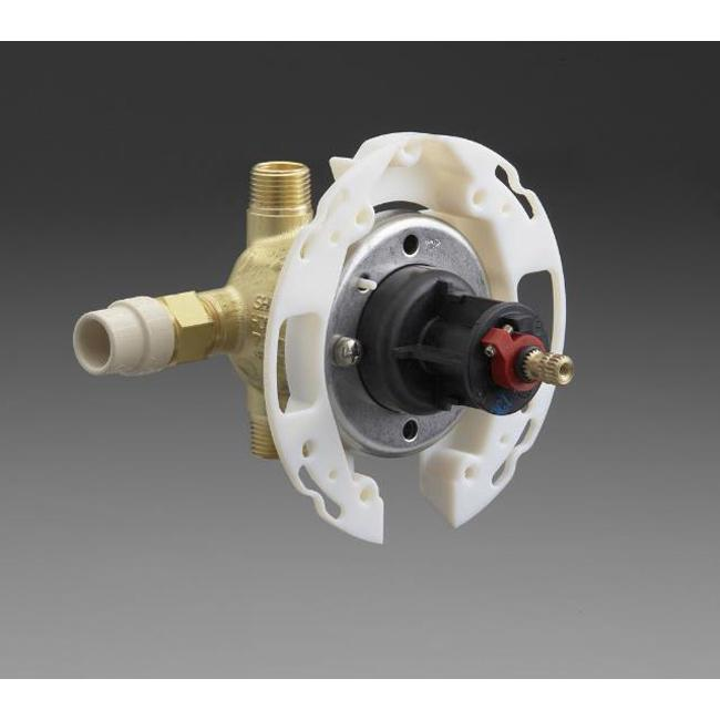 Kohler K-304-CX-NA Rite-Temp Pressure-Balancing Valve