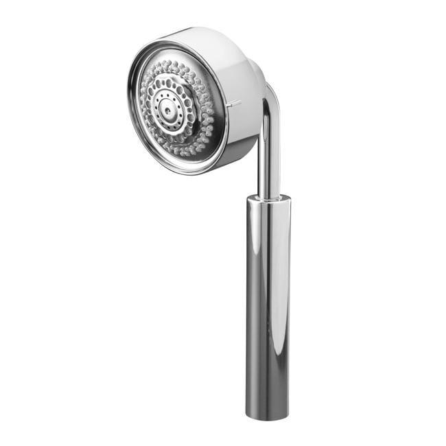 Kohler K-973-BV Vibrant Brushed Bronze Stillness/Purist Multifunction Handshower