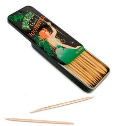 Flavored Toothpicks (Case of 80)