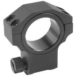 Barska 30mm X-High Ruger-style w/ 1-inch Insert Ring