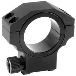 Barska 30mm High Ruger-style w/ 1-inch Insert Ring