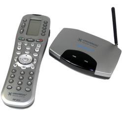URC URC-RFS200 Universal Remote Control - Thumbnail 1