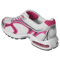 Fubu Womens Trainer Shoe