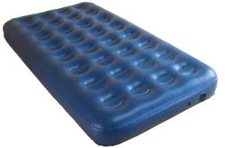 Pure Comfort Twin Size Air bed - Thumbnail 1