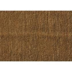Hand-woven Neutral Jute Rug (8' x 10')