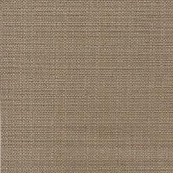 Jazz Pewter Fabric Sofa and Loveseat - Thumbnail 2