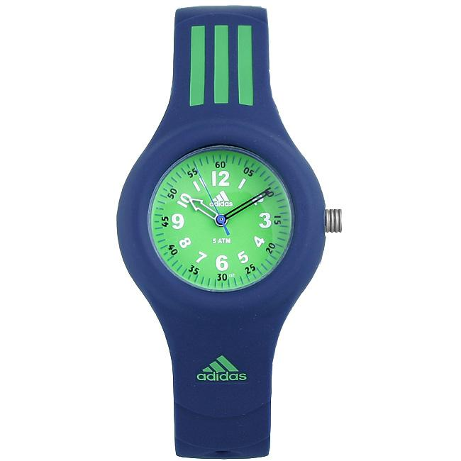 adidas youth blue rubber sports free shipping on