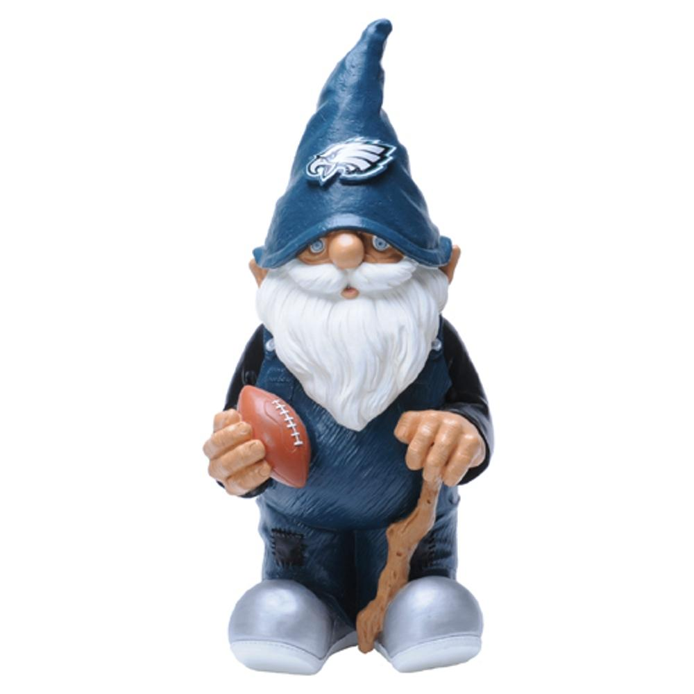 Philadelphia Eagles 11-inch Garden Gnome