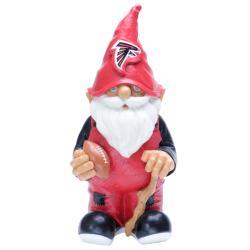 Atlanta Falcons 11-inch Garden Gnome