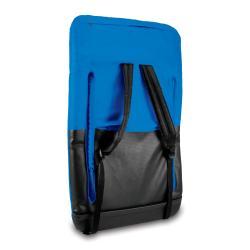 Ventura Seat Blue Backpack Strap Portable Recliner - Thumbnail 1