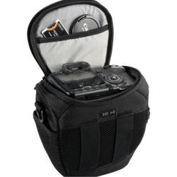 Vanguard 2Go 14Z Camera Bag