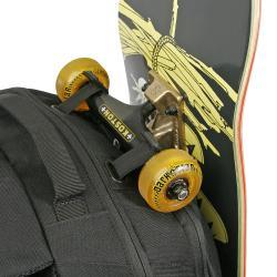 OGIO Colonel Joker 17-inch Laptop Skate Backpack - Free Shipping ...