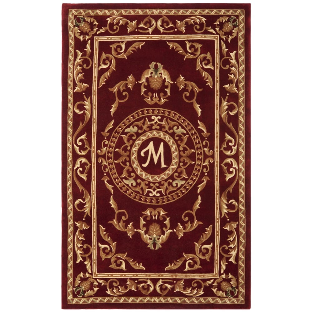 New Bath Rugs 10 Most Beautiful  Hometone
