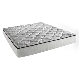 Beautyrest Elements 9.5-inch Pocketed Coil Twin-size Mattress