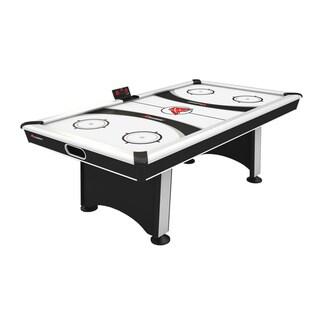 Atomic Blazer 7-foot Hockey Table