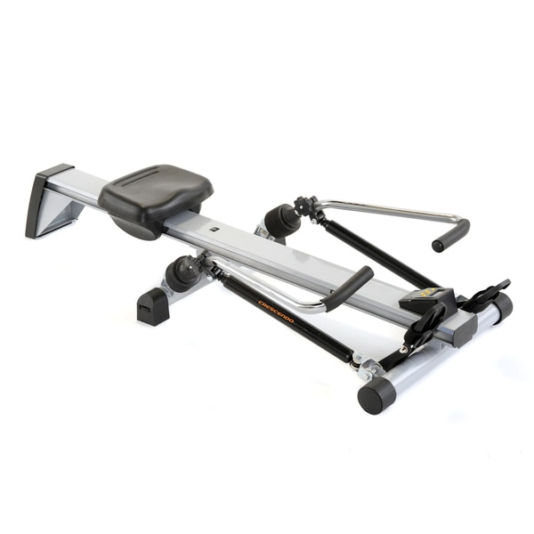 Lion Fitness Power Rower