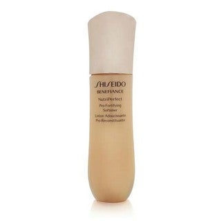 Shiseido Benefiance NutriPerfect Pro-fortifying 5-ounce Softener