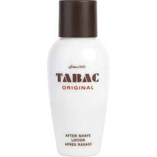 Maurer & Wirtz Tabac Men's 3.4-ounce Aftershave Lotion