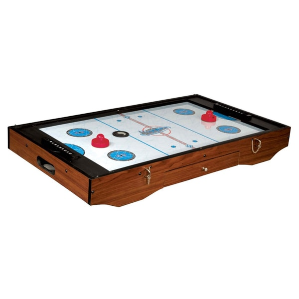 Franklin 6 In 1 Game Table   Free Shipping Today   Overstock.com   14773349